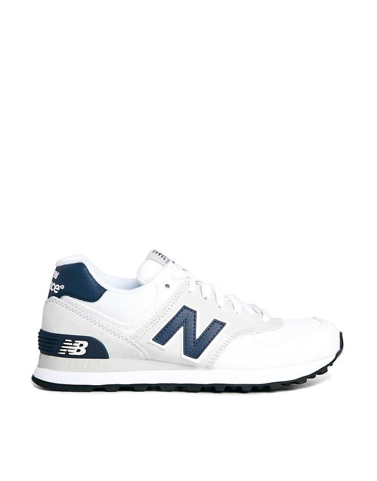 new balance revlite 574 sneakers france