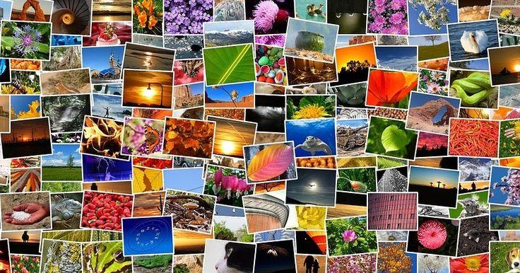 Συγκεντρώσαμε επιλέξαμε και σας παρουσιάζουμε 10 δωρεάν εφαρμογές Photo Collage (η μία καλύτερη από την άλλη) που θα σας βοηθήσουν να μετατρέψετε τις φωτογραφίες σας σε πραγματικά έργα τέχνης.  1  PicsArt - Photo Studio  To PicsArt είναι ένα δίκτυο από εξαιρετικά ταλαντούχους δημιουργικούς ανθρώπους από όλο τον κόσμο. Περιλαμβάνει επαγγελματίες φωτογράφους σχεδιαστές και καλλιτέχνες αλλά κυρίως χομπίστες και τους ανθρώπους που απλά αγαπούν την επεξεργασία φωτογραφιών. Με το PicsArtists…