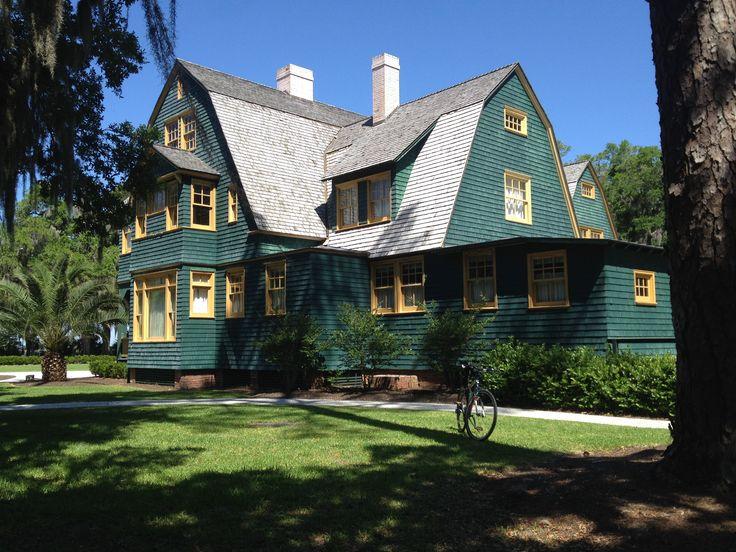 Resultado de imagen para two story modern farmhouse plans