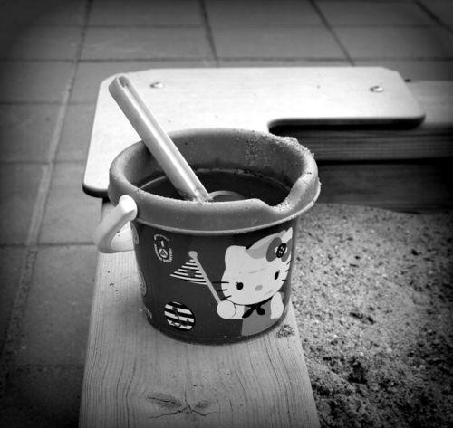 Ihana Hello Kitty #framille2013