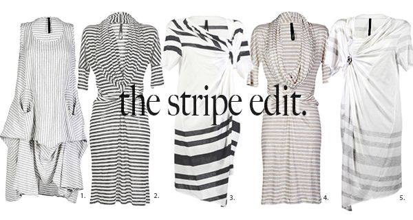 Our summer stripes- in stores now! http://www.taylorboutique.co.nz/collections/whats-new