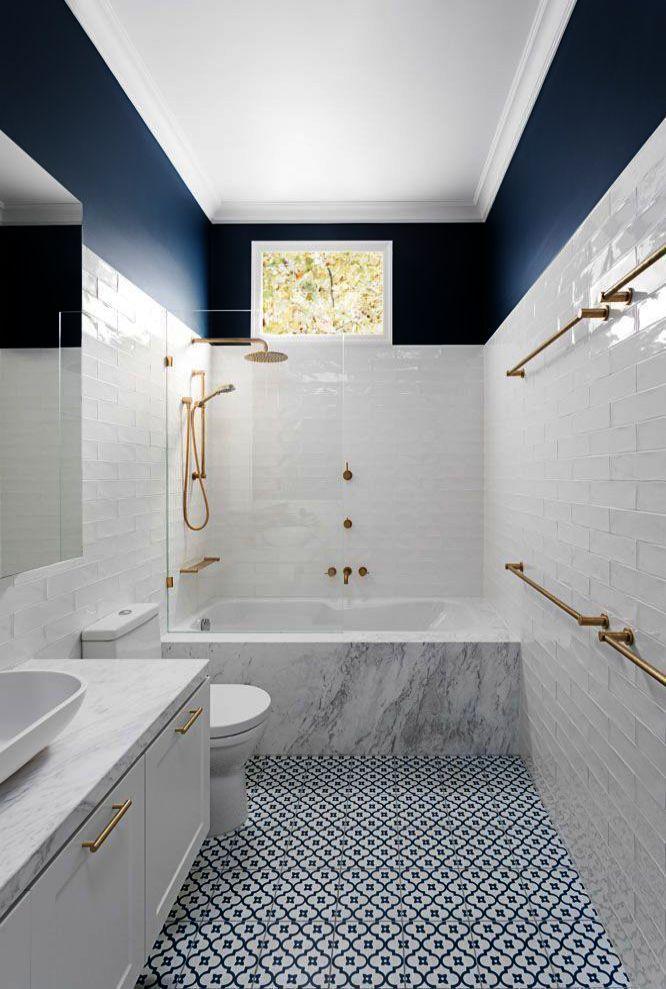 Joyee Elegant Bathrooms Above Luxury Bathroom Ideas Ireland Luxurybathroomsireland Bathroom Tile Designs Small Bathroom Makeover Bathrooms Remodel