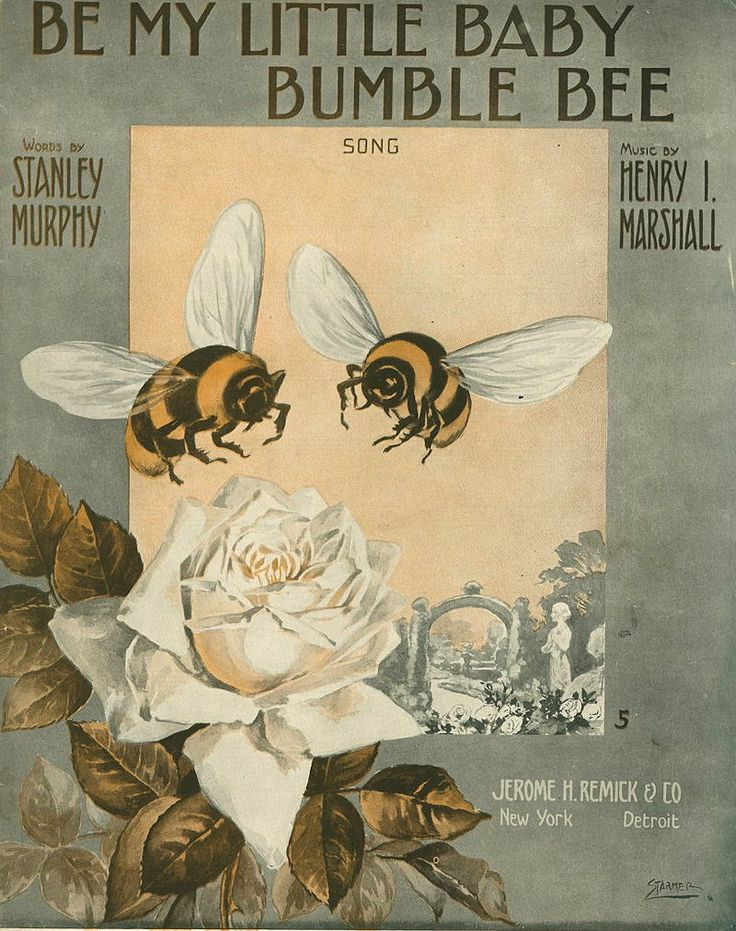 Just The Bee S Knees Boys Bathroom Inspiration And A Mood: 444 Best Images About Just Bee Art On Pinterest