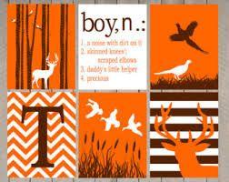 hunting nursery ideas - Google Search