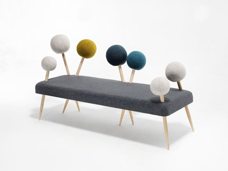 PINSOFA 1 on Behance