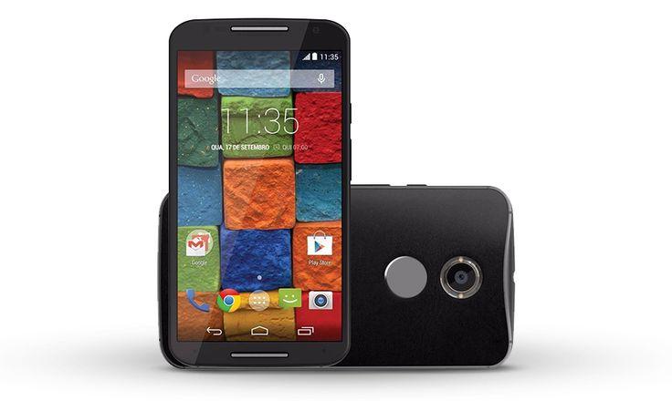 Celular Smartphone Moto G 4 Mini Orro 2chip Wifi 3g Android4 - R$ 229,00 em Mercado Livre