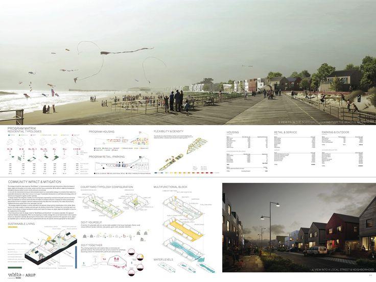 Gallery Of White Arkitekter Wins FAR ROC Design Competition