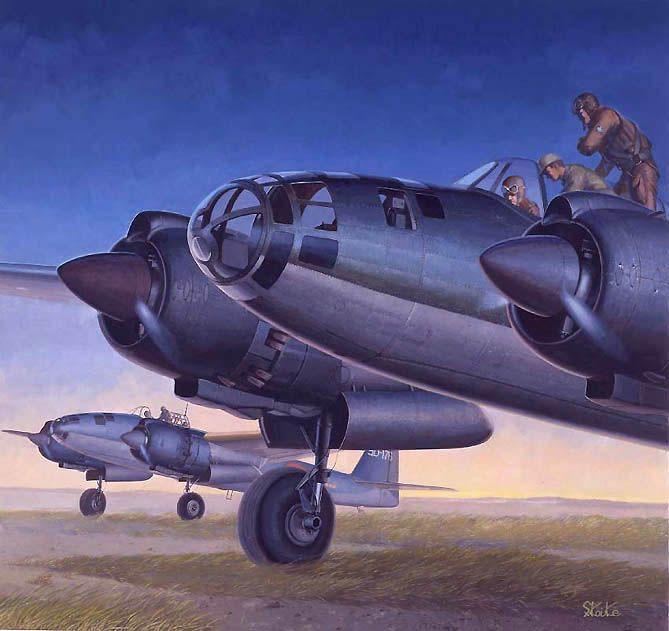 "NAVAL AERO -TECHNICAL ARSENAL DIVE- BOMBER""GINGA"""