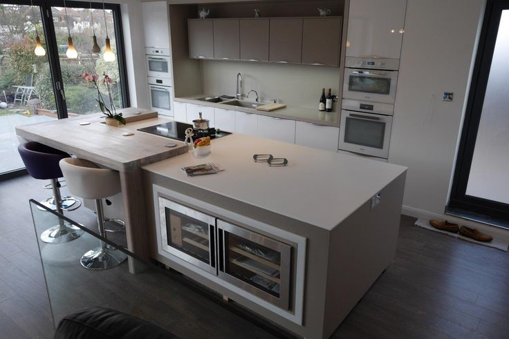 9 Best Images About Corian Islands On Pinterest London The Matrix And Kitchen Worktops