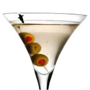 EXTRA DIRTY Martini ---- NOW Please!!!! | My Style | Pinterest