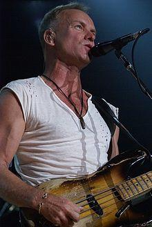 Sting ThePolice 2007.jpg