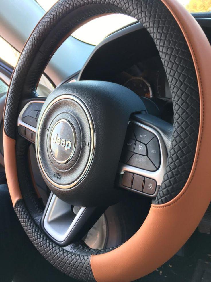 Maserati Steering Wheel Supercars In 2020 Jeep Steering Wheel
