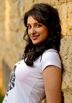 Parineeti Chopra Hot Stills