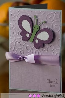 Creative greeting cards