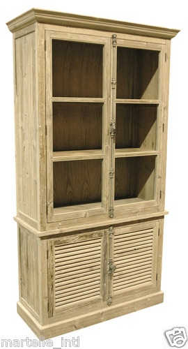 62 Best British Colonial Bookcases Images On Pinterest