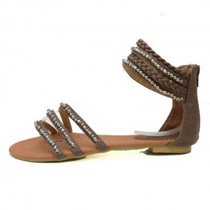 http://www.petitepeds.com.au/sandals/89-bianca-teal.html