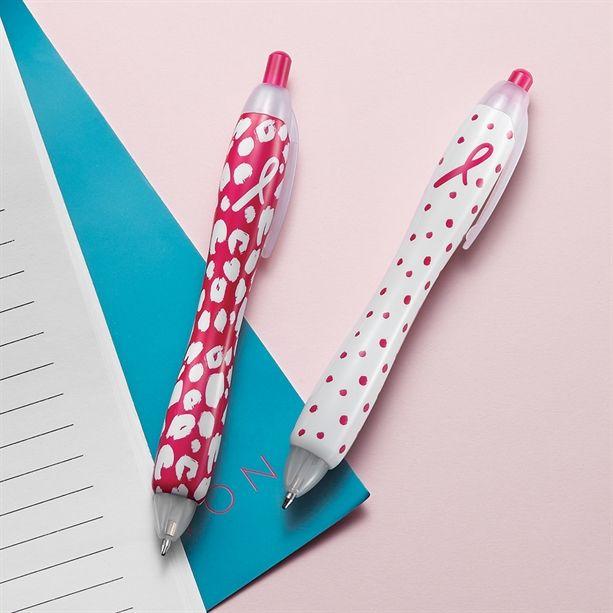 Remény szalagja tollszett (64980)