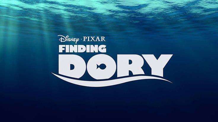 Buscando a Dory, de Disney•Pixar, reúne a Dory, la olvidadiza pez cirujano preferida por la audiencia, con sus amigos Nemo y Marlin en una cruzada para hallar respuestas acerca de su pasado.  ¿Qué puede recordar? ¿Quiénes …