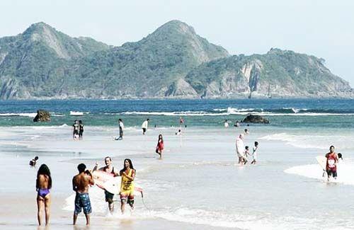 Pantai%2BBoom%252C%2BBanyuwangi