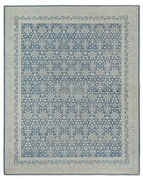 22 Best Images About Rugs Considering For Living Or