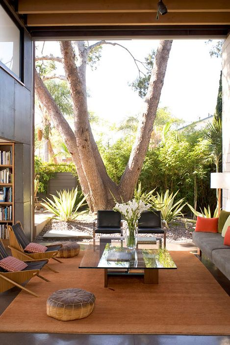 276 Best Images About Outdoor Bliss On Pinterest Outdoor