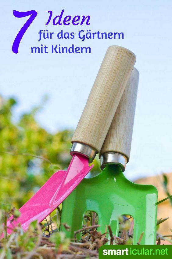 10 Best Ideas About Garten Ideen On Pinterest | Photos ... Garten Mit Kindern Gestalten Tipps