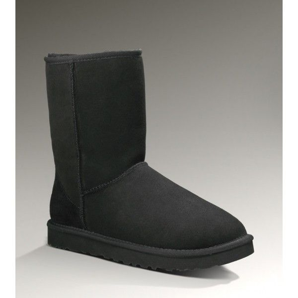 uggs boots for women bailey button nz