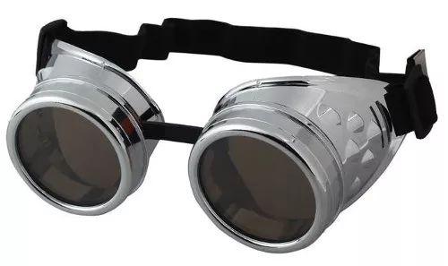 oculos steampunk