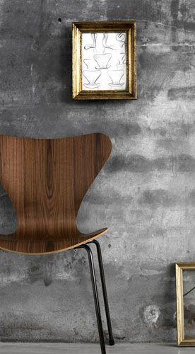 die besten 25 arne jacobsen ideen auf pinterest arne jacobsen lampe egg sessel und stuhl design. Black Bedroom Furniture Sets. Home Design Ideas