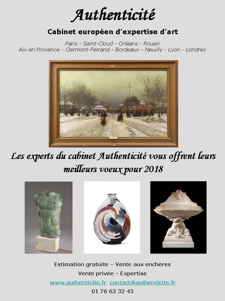 Estimation gratuite et expertise de tableaux anciens et peintures modernes, vases, meubles et mobilier, antiquité, inventaire succession, ventes aux encheres, Drouot   Authenticité