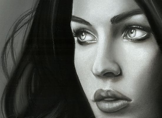 drawings of celebs | Art | Pinterest | Pictures of ...
