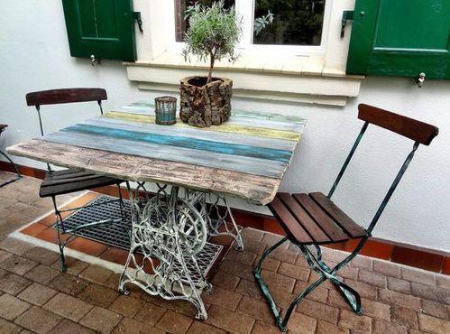 150+ ξεχωριστές ιδέες για τον κήπο και το μπαλκόνι