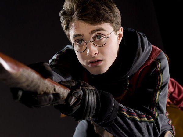 _________________КАНАДСКАЯ ПАНОРАМА Your Toronto: Фанаты Гарри Поттера снимут фильм о волшебнике