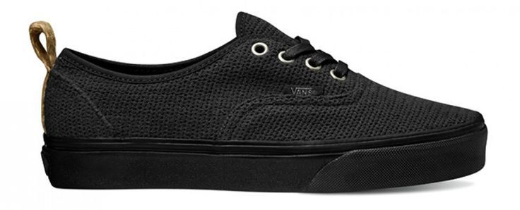 best 25 cool vans shoes ideas on pinterest vans shoes