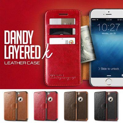 verus_iphone6_dendy_featured