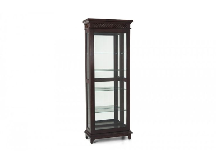 11 best china cabinet images on pinterest china cabinets for Affordable furniture number
