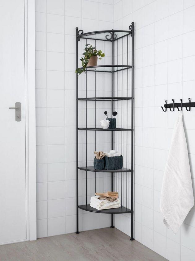 98 Amazing Bathroom Corner Shelf 29 Corner Shelf Unit Bathroom Corner Shelf Corner Shelves