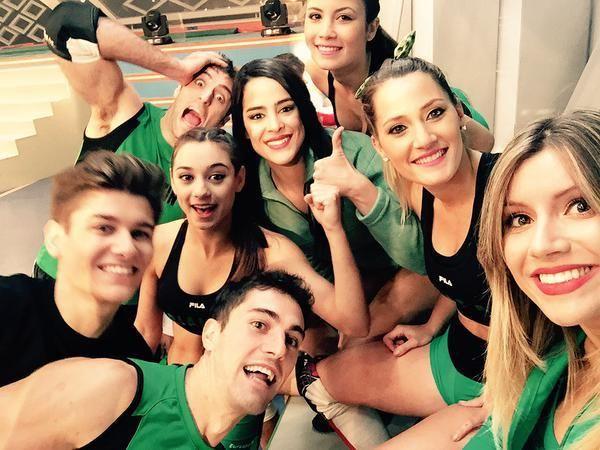 combate argentina equipo verde - Buscar con Google