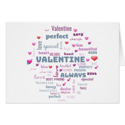 Best  Valentines Day Card Templates Ideas On   Diy