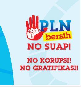 Info Lowongan Kerja PT PLN
