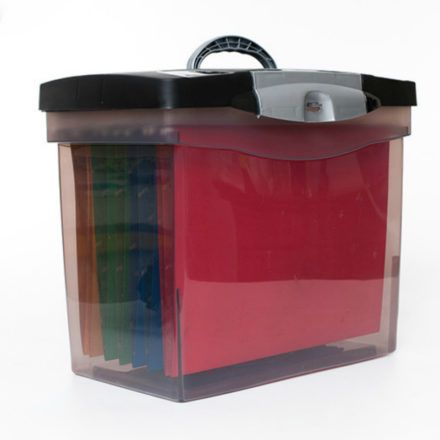 portable-filing-case-small-banner