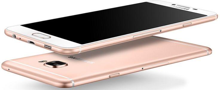 Λίγα λόγια για το νέο Galaxy C7 Pro! - http://secnews.gr/?p=150969 - Η διαθεσιμότητα της Galaxy C Pro σειράς συνήθως περιορίζεται στην κινέζικη αγορά αν και μερικές φορές η Samsung επιλέγει να τη κυκλοφορήσει και σε άλλες χώρες. Το Galaxy C9 Pro για παράδειγμα, έχει κυκλοφορήσει πρόσφατα στην Κίνα �