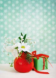 Christmas gift ideas for teacher   Christmas presents   Christmas gift ideas