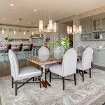 Key Home Furnishings Is A Locally Owned Furniture Store Serving Lake Oswego  And Portland, Oregon