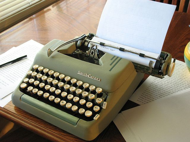 Your marketing success is as good as your copywriting skills: How to write excellent web texts