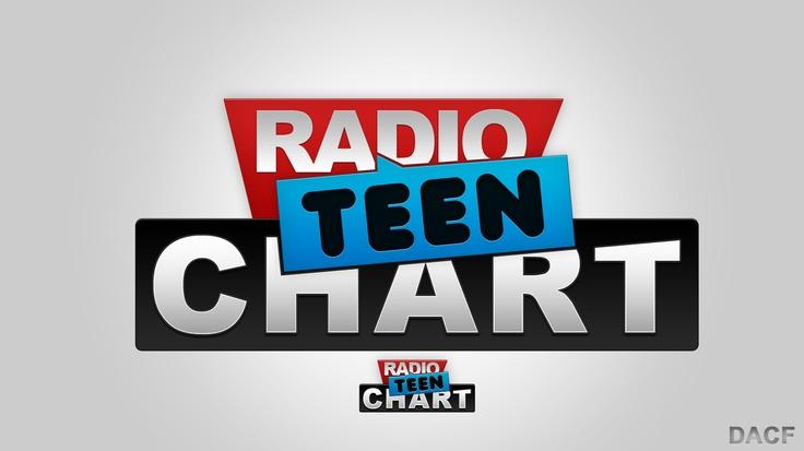 Radio Teen Chart : The Next Level Radio Generation