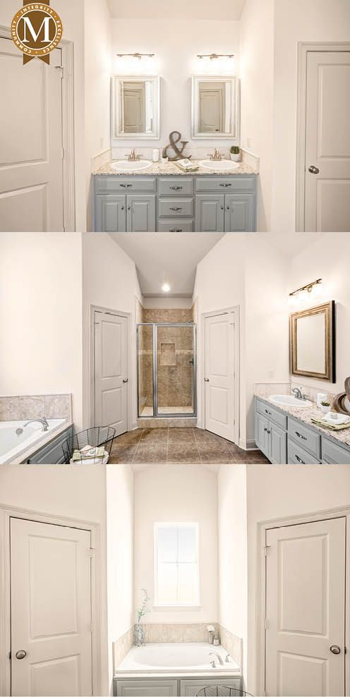 Viola French - Living Sq Ft: 1,742 Bedrooms: 3 Baths: 2 ...