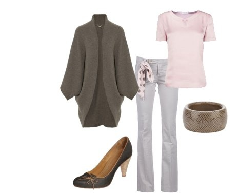 casual dating etiquette Need to give your employees guidance about what is appropriate to wear to work a dress code can range from formal to casual based on your needs.