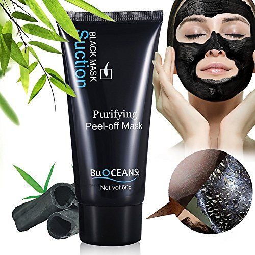Diy Activated Charcoal Mask To Draw Out Deep Dwelling Pore: 25+ Unique Charcoal Peel Off Mask Ideas On Pinterest