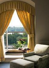 #Sir_Stamford_at_Circular_Quay_Hotel_Sydney #Sydney #New_South_Wales #Australia http://en.directrooms.com/hotels/info/5-43-254-7778/